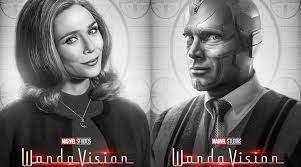WandaVision first impression: MCU at ...