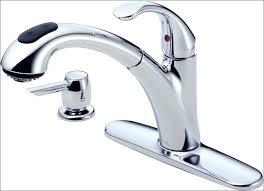 kohler faucets home depot home depot aerator delta bathroom faucet aerator bathroom faucet aerator bathroom faucets