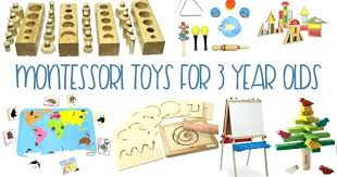 Full Size of Educational Gifts 1 Year Old Toy 2 Birthday For 5 Boy 3 Love Best Gift Ideas Present 7