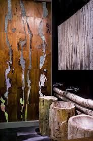 wood wall covering wood panel walls