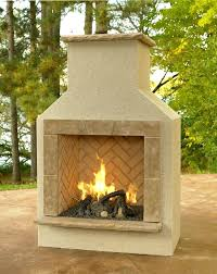 free standing outdoor gas fireplace freestanding outdoor fireplace picture outdoor great room san juan outdoor gas