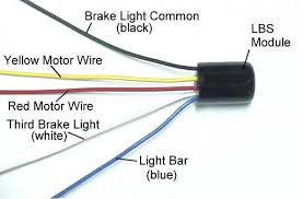 how to install a splice in lightbar switch on your mustang how to install a splice in lightbar switch on your mustang
