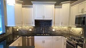 classic kitchen design. Unique Classic The Classic Kitchen Design Style In