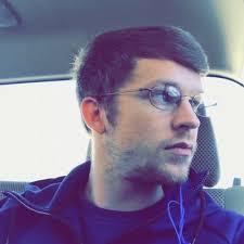 Matthew Brewer (@Foo4Lyfe) | Twitter