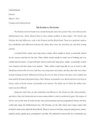 time water photo essays emerson friendship essay summary resume frankenstein essays frankenstein essay prompts frankenstein essay prompts vintagegrn domov