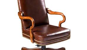 full size of office leather desk chair no wheels brown bedroom executive furniture excelt uk