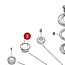 saab seat wiring diagram wiring diagram saab wiring diagram 9 3 2010 as well headlight connector likewise 2006 pontiac g6