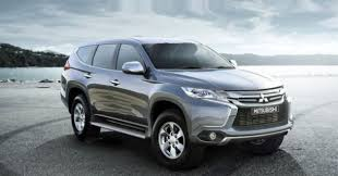 2018 mitsubishi endeavor.  2018 2018 mitsubishi pajero review intended mitsubishi endeavor ford references