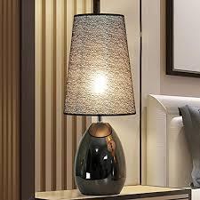 Jinsh Home Led Touch Dimmen Tischlampe Tischlampe Tischlampe