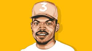 Chance The Rapper On Mixtapes Politics And Priorities Kosu