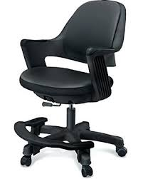 Ikea ergonomic office chair Markus Youth Desk Chair Amazing New Savings On Ergonomic Office Kids Easy To Ikea Childs In Pink Carolinecousinsnet Youth Desk Chair Amazing New Savings On Ergonomic Office Kids Easy