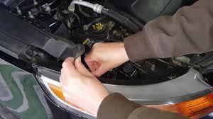 ОНЛАЙН ТРЕЙД.РУ <b>Упоры капота АвтоУПОР для</b> Ford Explorer V ...