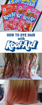 Tips For How To Dye Your
