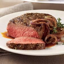 Sirloin Steak Price Aaa Top Sirloin Steak