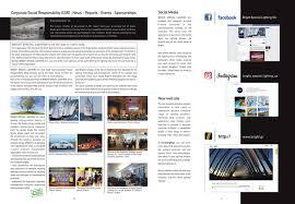 Bright special lighting Downlight Recessed Bright Special Lighting Sa Open Lumsearch Architecture Lighting Studio Brightcataloguev18 Page 89