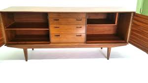 Mid Century Modern Credenza Furniture Cool Mid Century Modern Credenza For  Classic Home Home Improvement Mid