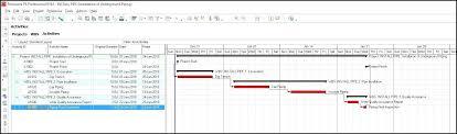 6 week blank calendar 6 week calendar template jmjrlawoffice co