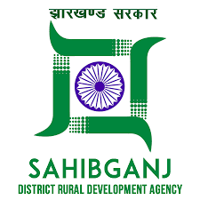 Sahibganj District Recruitment 2018-400 Home Guard-Apply Online