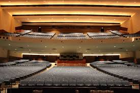 Accurate Kodak Center For Performing Arts Seating Chart