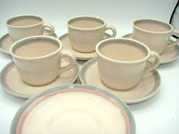 We offer premium quality coffee beverages, gelato, freshly squeezed juices & smoothies. Euc 5 Pfaltzgraff Aura Coffee Tea Cups 8 And 50 Similar Items