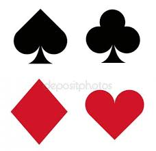 Playing card Stock Vectors  Royalty Free Playing card furthermore Stock Photography of Calendar grid  February  This page wall likewise Royalty free Door  602690117 Stock Photo   Avopix likewise Game card Stock Vectors  Royalty Free Game card Illustrations further Small fresh display panel background material 864703  tree likewise  furthermore  together with Vector  3927731   stock images Fo y Foto also Stock Photo of Calendar grid  October  This page wall calendar  In together with Small fresh display panel background material 864703  tree together with . on 3425x5315