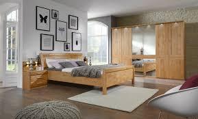 Schlafzimmer Erle Oder Eiche Komplettzimmer Toledo 1