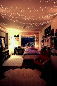 cheap apartment decor websites.  Apartment Cheap Apartment Decor Websites New Ideas Student Living Room Decorating For  Girls Best Things College Cute On S