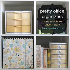 diy office supplies. And I Still Use It. Dad Would Be Proud.) Add To All That The Fact There\u0027s Seven Peoples\u0027 Worth Of Stuff Crammed Our Relatively Small Home No, Diy Office Supplies D