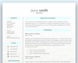 Curriculum Vitae Templates Impressive 28 CV Templates Free To Download In Microsoft Word Format