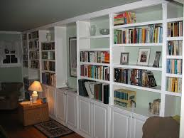 size 1024x768 home office wall unit. Picture Of Built In Book Cases Size 1024x768 Home Office Wall Unit N