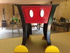 mickey mouse mail box at home with mickey pinterest mail