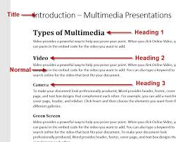 How To Create Powerpoint Presentation Automatically From A