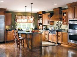 kitchen decorating themes tuscan. Gallery Of Kitchen Decor Themes Ideas Fresh Decorating Above Cabinets Tuscany E Tuscan