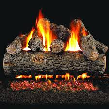 real fyre gas logs troubleshooting. Beautiful Real Golden Oak Designer Plus Peterson Real Fyre Gas Log Set With Vented Burner In Logs Troubleshooting