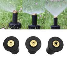Buy lawn sprinkler and get free shipping on AliExpress.com