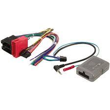 scosche gm21sr wiring diagram wiring diagram and hernes scosche gm21sr wiring diagram schematics and diagrams