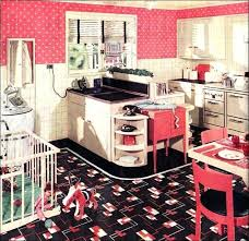 kitchen themes sets kitchen theme sets full size of themes sets retro kitchen set furniture engaging