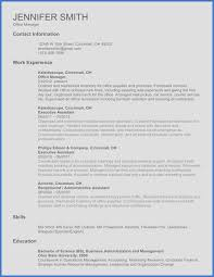 Free Example Resume Templates 024 Resume Templates Word Enticing Ms Free Examples Elegant