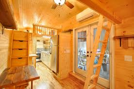 Small Picture Tiny House Building Tiny House Building Company LLC 17 Best