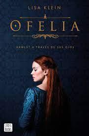 OFELIA: Amazon.co.uk: 9788408214823: Books