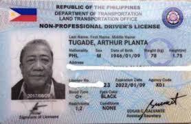 Philippines Carmudi Tugaderr - Tugaderr -
