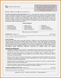 Quality Assurance Lead Resume Resume Resume Designs