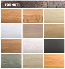Ceramic tile flooring samples Grouting Free Floor Samples Free Wood Flooring Colors Samples Box Free Samples Of Ceramic Tiles Free Thewbbacom Free Floor Samples Free Wood Flooring Colors Samples Box Free
