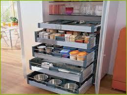 choosing kitchen cabinet accessories storage amazing 48 kitchen