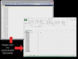 How To Do An Inventory List How Do I Do Basic Inventory Management In Excel Blog Post