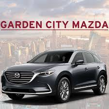 garden city mazda. Plain Garden Garden City Mazda Is Feeling Thankful In City New York In H