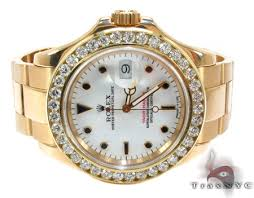 rolex diamond watches give meaning to your special moments
