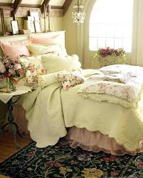 country bedroom ideas decorating. Wonderful Country Country Style Bedroom Ideas French Furniture Sets  Magnificent For Design Best About  With Decorating I