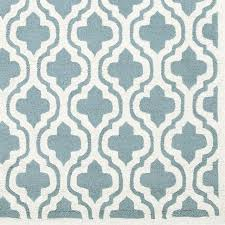 Ballard Designs Kitchen Rugs And Kitchen Design Ideas Gallery Perfected By  Gorgeous Surroundings Of Your Kitchen ...