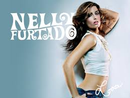 Nelly Furtado Turn Off The Light Instrumental File Nelly Furtado Wallpapers Onti82n Jpg